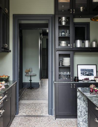Chez Julie a Bordeaux