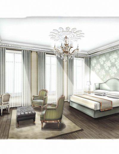 HOTELNHR01