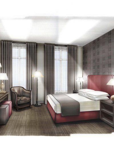 HOTELNHR02