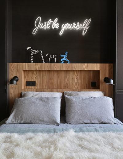 ELLE décoration HS 2019 credit Nicolas Tosi