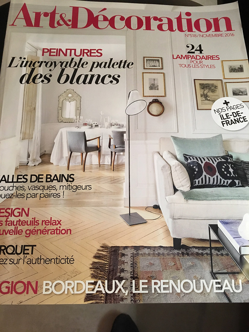 PRESS ART ET DECORATION001