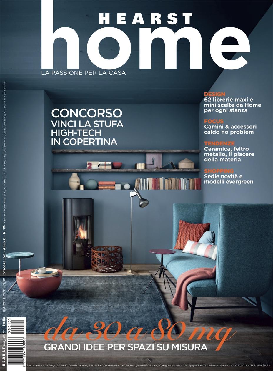PRESS HHOME1