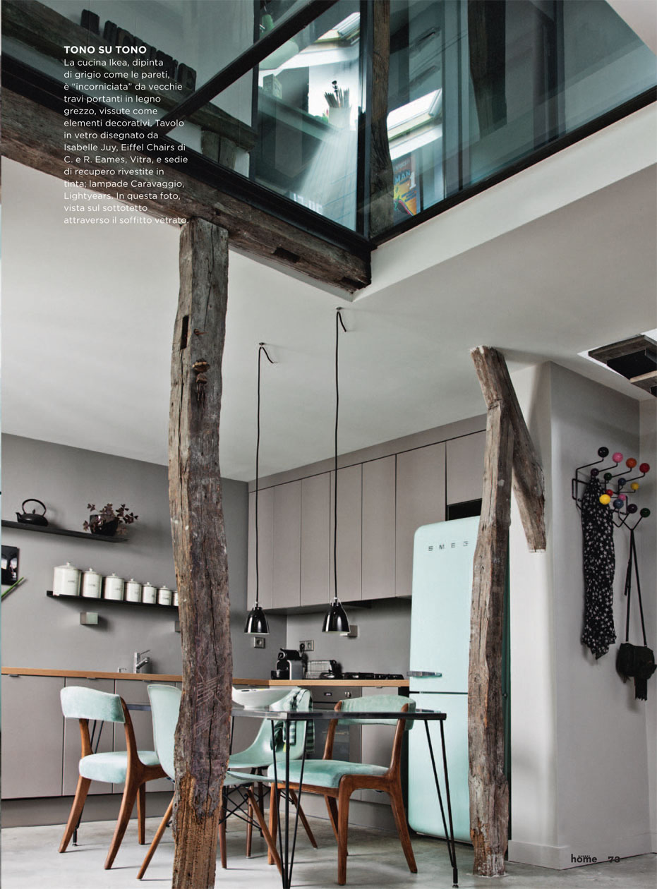 HOME_11_2013_CASA ISABELLE JUY