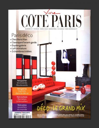 PRESSCôté-PARIS1