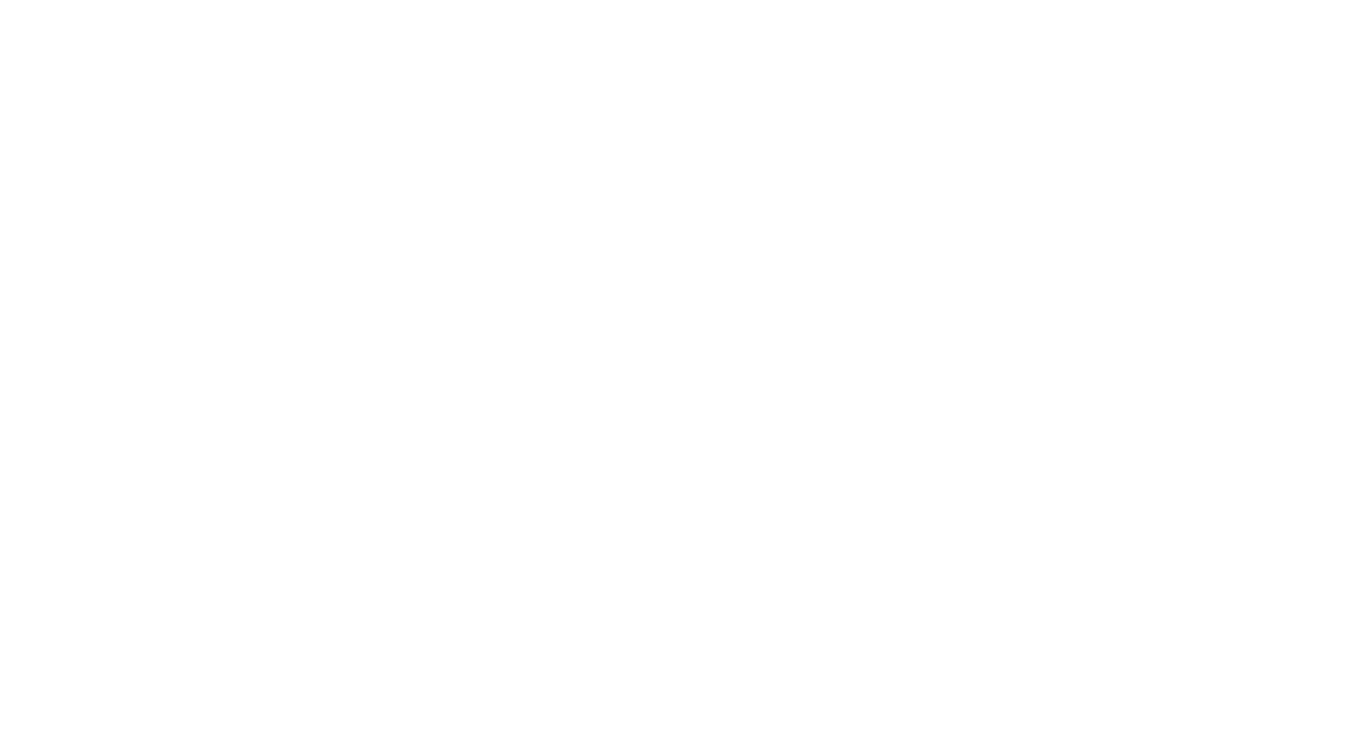 L'Atelier d'Archi | Plugin Studio